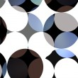 Graphic pattern - 