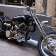 Motorcycle — Photo #10622370