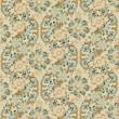 Vintage decorative wallpaper — Stock Vector #10434021