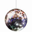 Disco ball — Stock Photo #10428571