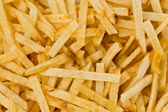 Liten potatis — Stockfoto