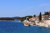 хорватия — Стоковое фото