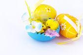 Easter — Stockfoto