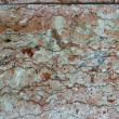 Stock Photo: Marble background