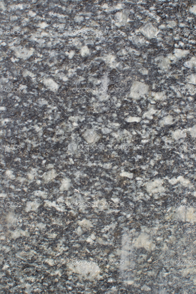 Marble background — Stock Photo #10576819