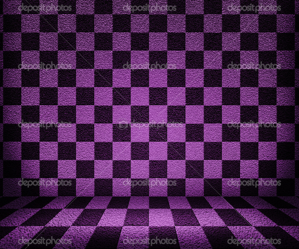 Chess And Chat Room