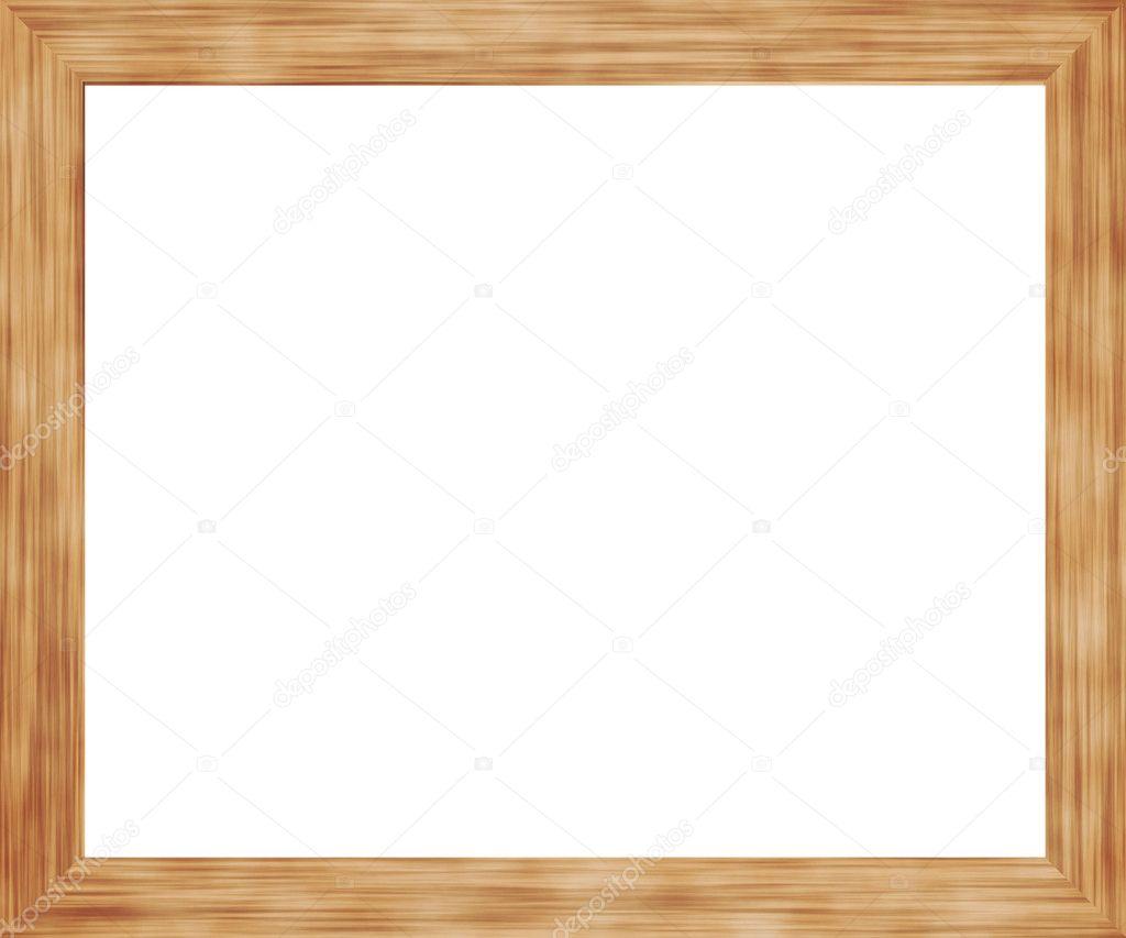 ppt 背景 背景图片 边框 模板 设计 矢量 矢量图 素材 相框 1024_853
