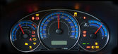 Dashboard — Photo
