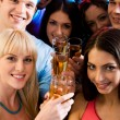 Group — Stock Photo #10712584