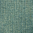 Fabric background - Stock Photo