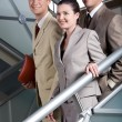 Company — Stock Photo #10718473