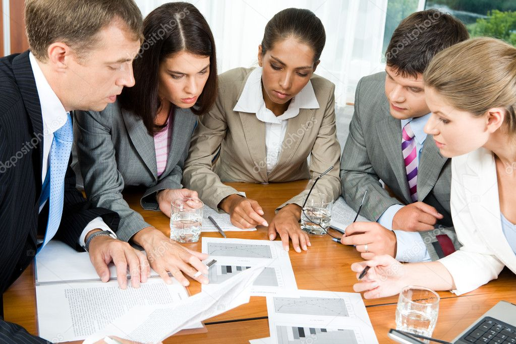 Education Dissertation Topics Brainstorming