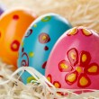 Easter craft — Stock Photo #10733886