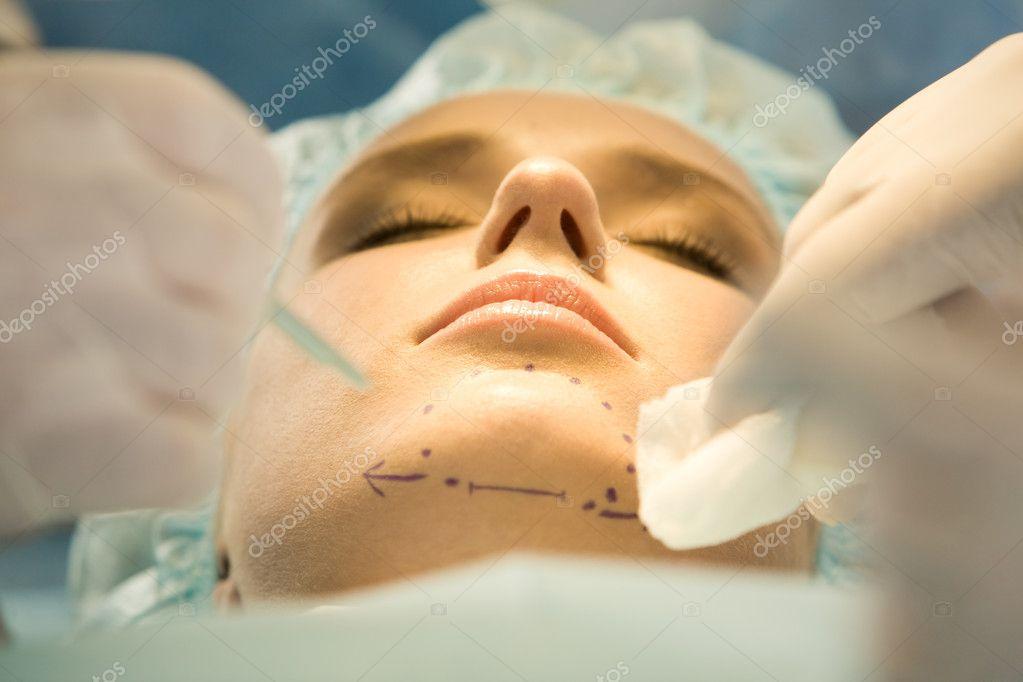 Волосы не выпадают после после элос эпиляции