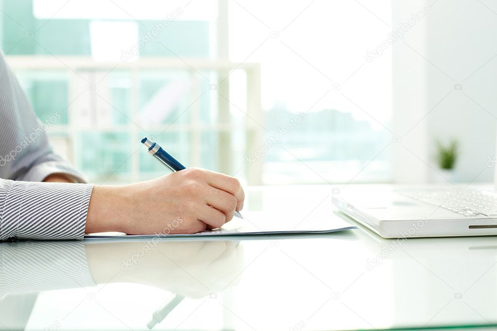 business writing service Business papers and any kind of reports can be ordered here business report writing service of excellent quality, with fast delivery and 100% money back.