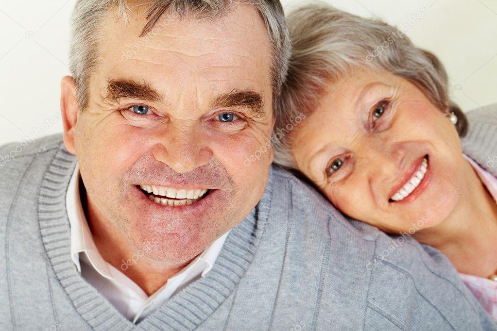 Most Effective Senior Online Dating Service