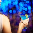 Nightlife — Stock Photo