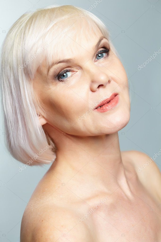 pictures of naked old women  606367