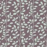 Foliage pattern — Stock Vector