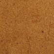 Cork board background — 图库照片