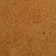Cork board background — Foto Stock