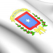 thumbnail of Costa Rica Coat of Arms