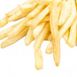 thumbnail of French fries, potatoes