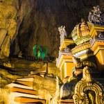 thumbnail of Statue of god at Batu caves, Kuala-Lumpur, Malaysia