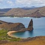 thumbnail of Bartolome Island Galapagos