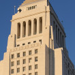 thumbnail of Los Angeles City Hall