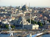 Istambulu