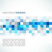 Colorful abstract background vector design