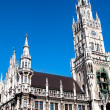 thumbnail of Munich Town Hall