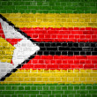 thumbnail of Brick Wall Zimbabwe