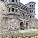 thumbnail of Porta Nigra, Trier, Rhineland-Palatinate, Germany