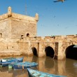 thumbnail of Essaouira Morocco fort