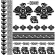 thumbnail of Ornaments of Ancient America