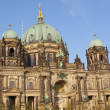 thumbnail of Berliner Dom