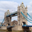 thumbnail of England, london, tower bridge