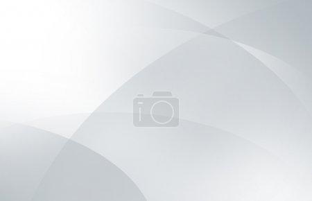 Stock Photos B9808899
