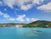 Virgin Islands, U.S.