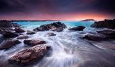 Pobřežní krásy
