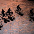 thumbnail of Biking in bejing
