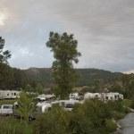 thumbnail of RV Camping