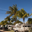 thumbnail of RV Park