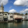 thumbnail of Zurich switzerland.