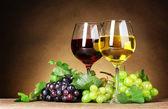 A borászati termékek