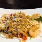 thumbnail of Penang Char Kway Teow Noodles
