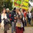thumbnail of Occupy Toronto