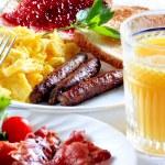 thumbnail of Breakfast plate